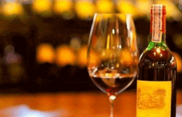 Meevasana Wine & Art Gallery